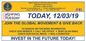 Giving Tuesday web Day of.jpg