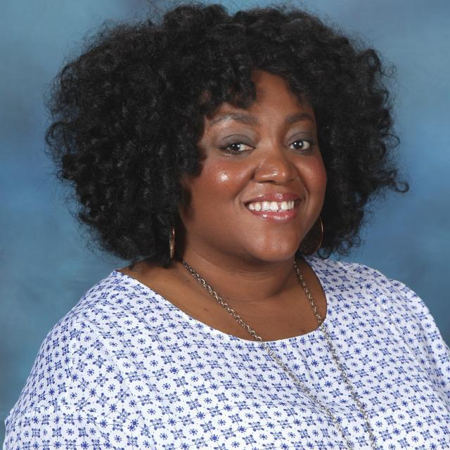 Tara Abrams's Profile Photo