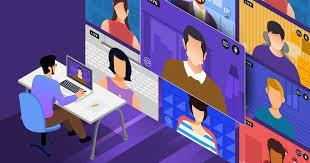 English Learner Advisory Committee Meeting Thumbnail Image
