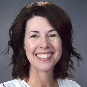 Donna Branch's Profile Photo