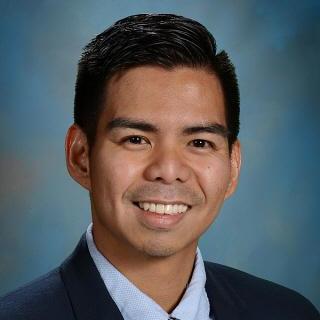 Richard Velasco's Profile Photo