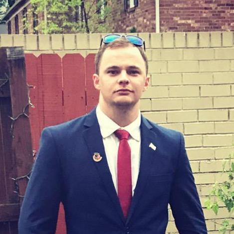 Andrew Forbis's Profile Photo