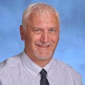 David Uminski's Profile Photo