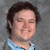 Joseph Bird's Profile Photo