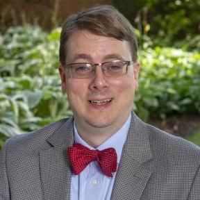 Dr. Patrick Paul Hogan's Profile Photo