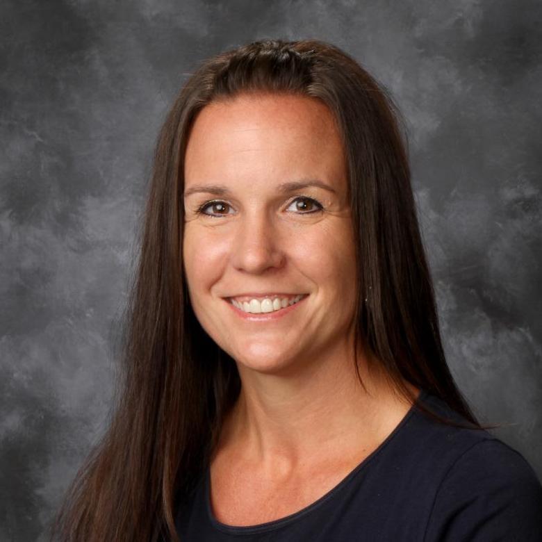 Diana Schaffer's Profile Photo
