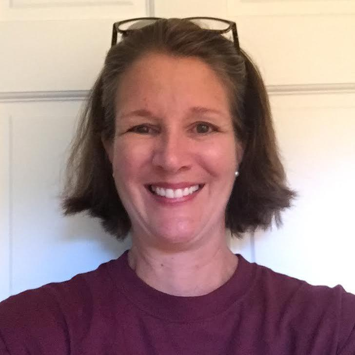 CAROLE SHELL's Profile Photo