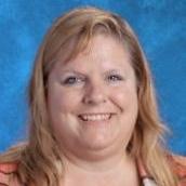 Angela Davis's Profile Photo
