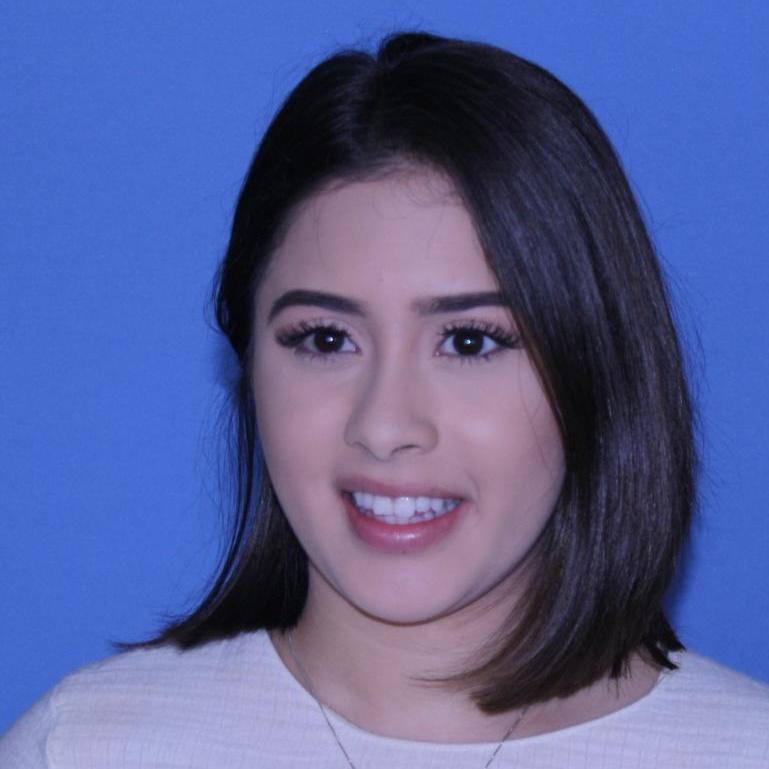 Yazmin Conchas's Profile Photo
