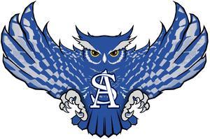 ASCISD new logo (2).jpg