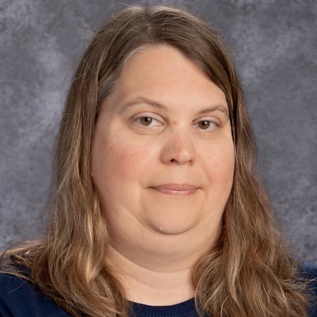 Cassie Ellis's Profile Photo