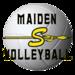 Maiden Volleyball