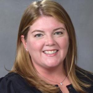 Alison Dailey's Profile Photo