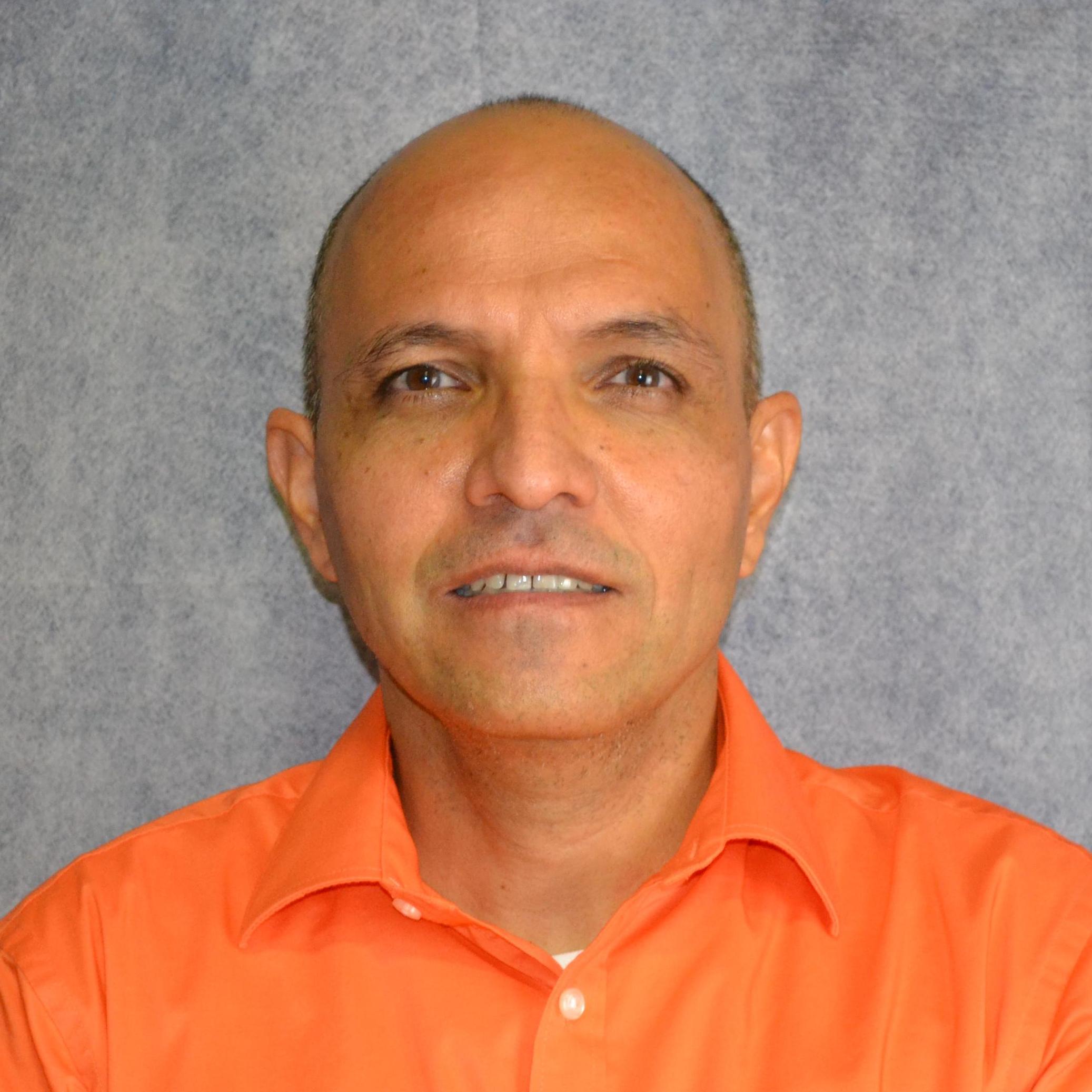 Jose Gallardo's Profile Photo