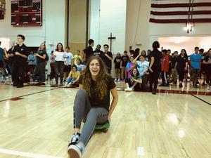 freshman fun.jpg
