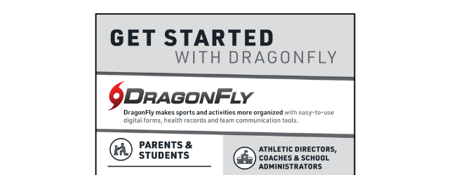 Video: How to Add Students on DragonFly Featured Photo
