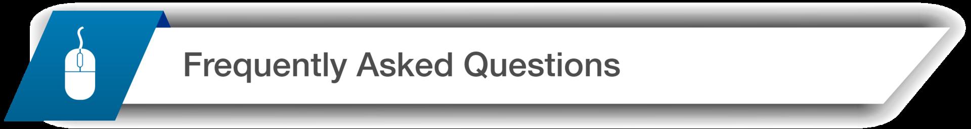 TCP FAQ Banner