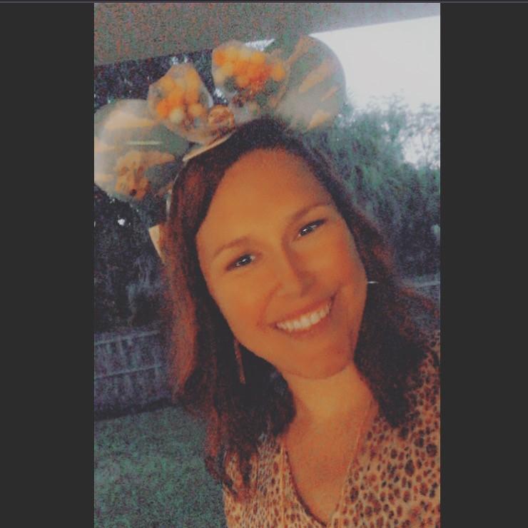 Paige Tuttle's Profile Photo