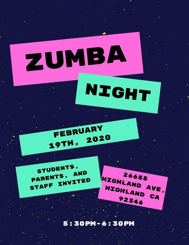 Copy of Zumba Night 2_11_20 (1).jpg