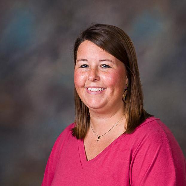 Elyse Nelson's Profile Photo