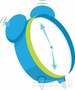 blue-alarm-clock-ringing-clipart-6810.jpg