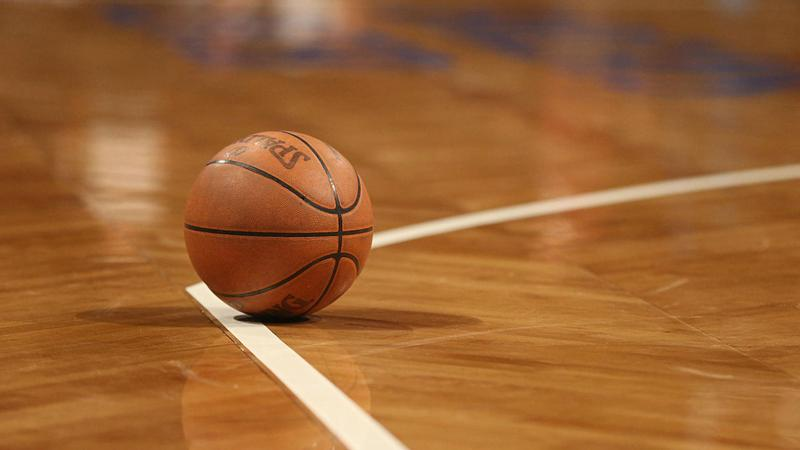 Girls Basketball Thumbnail Image