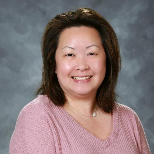 Ling Chin's Profile Photo