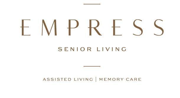 Empress Senior Living