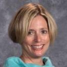 Heather Hardy's Profile Photo