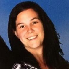 Sara Kelly's Profile Photo