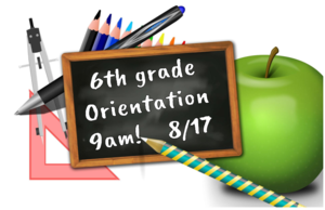 6th Grade Orientation (1).png