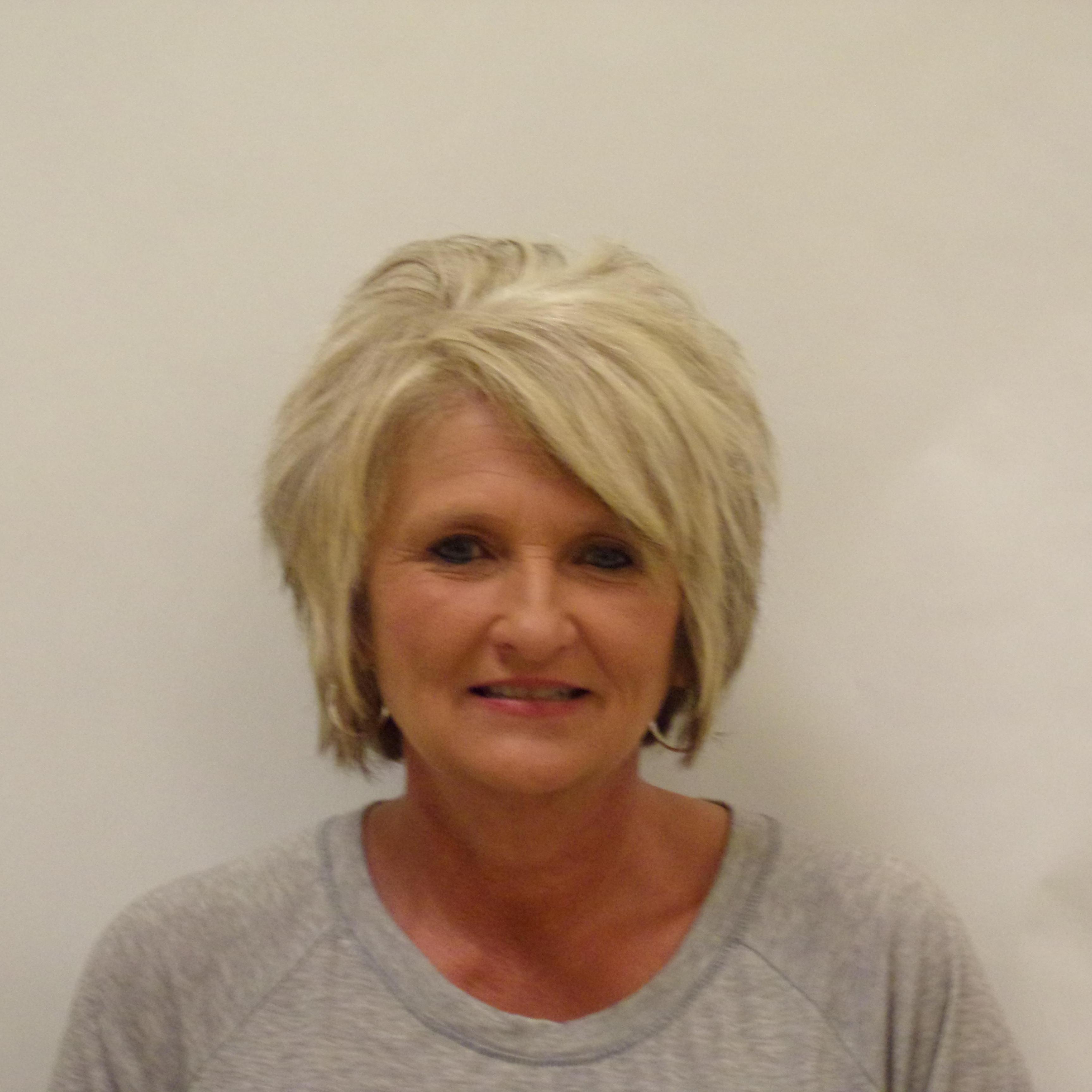 Denise Raper's Profile Photo