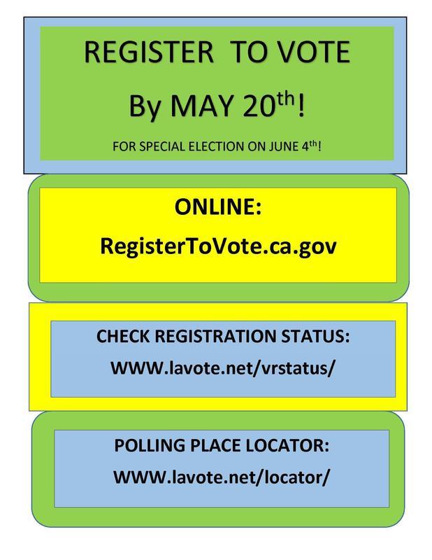 Register to Vote English .jpg