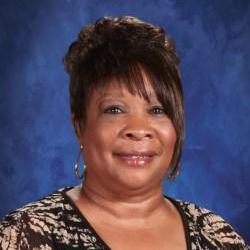 Linda Hill's Profile Photo