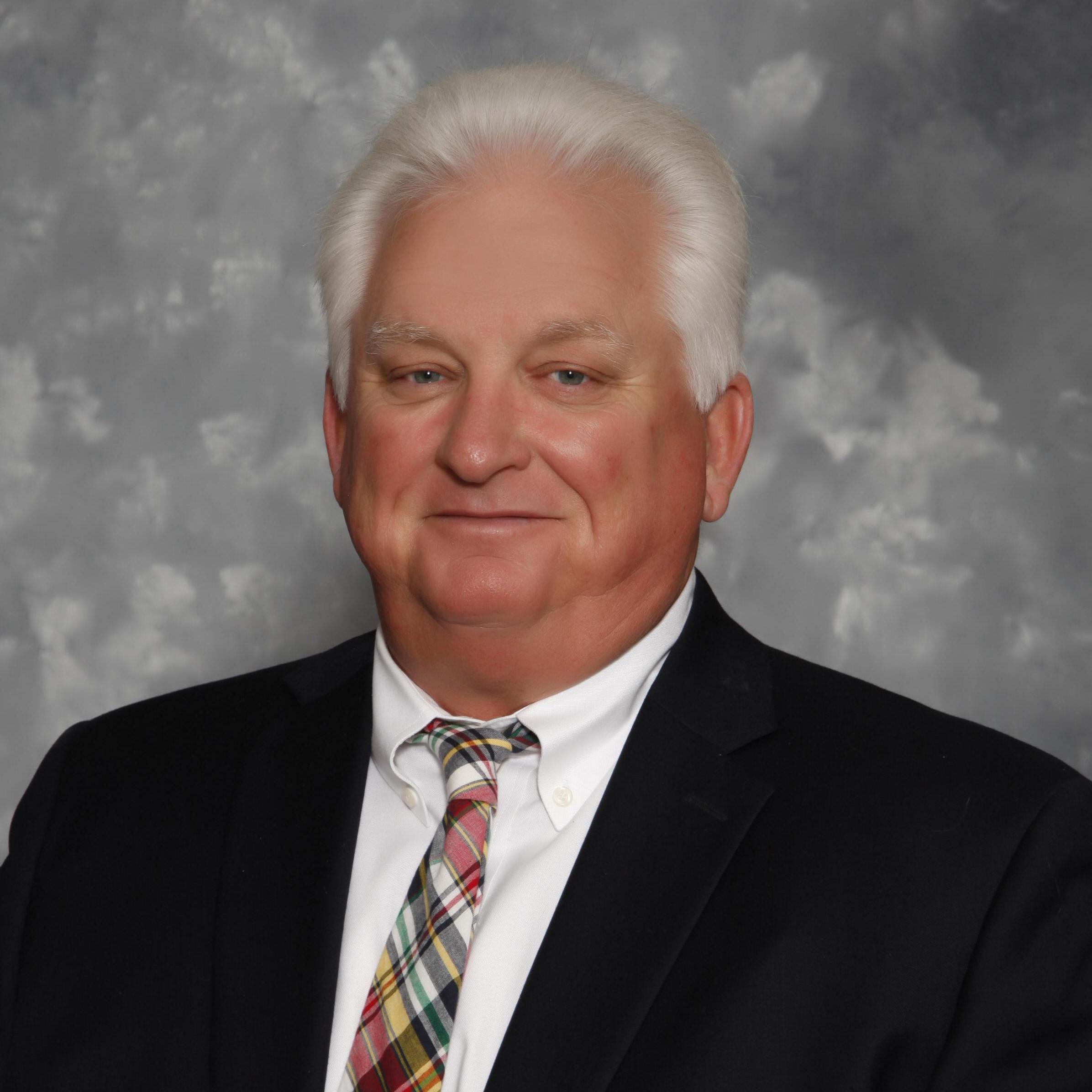 Dale Moore's Profile Photo