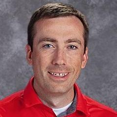 Eric Arthur's Profile Photo