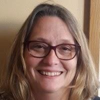 Shannon Brooks's Profile Photo
