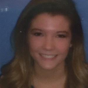 Callie Flusche's Profile Photo