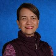Kathryn Del Rosario's Profile Photo
