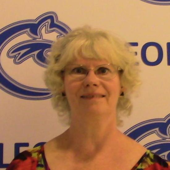 Rhonda Livingston's Profile Photo