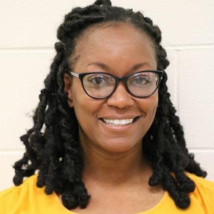 Leslie Lockett's Profile Photo