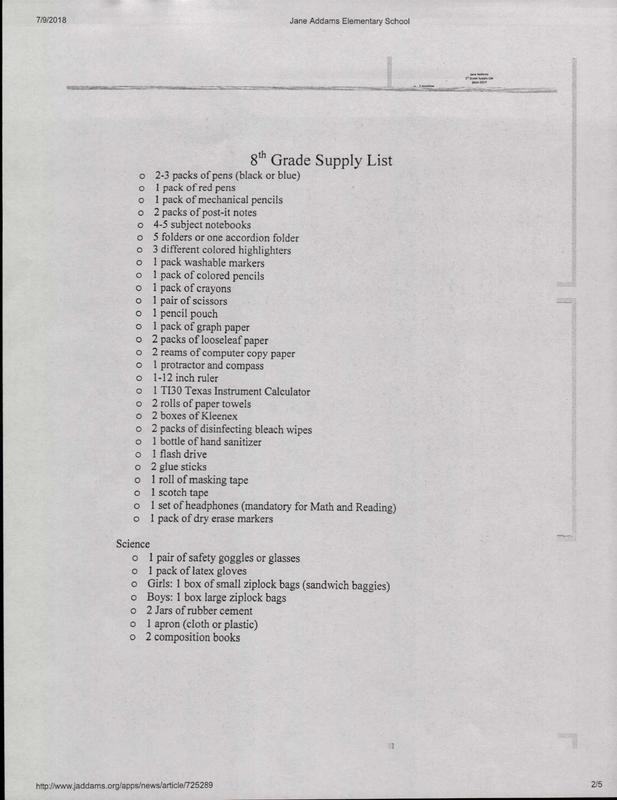 8th Supply List.jpg