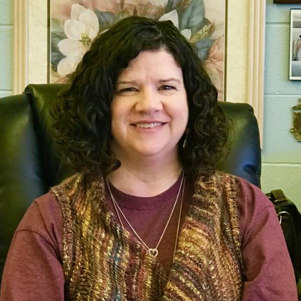 Leigh Ann Bein's Profile Photo