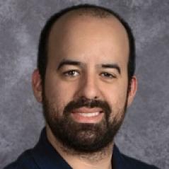 Anthony Colon's Profile Photo