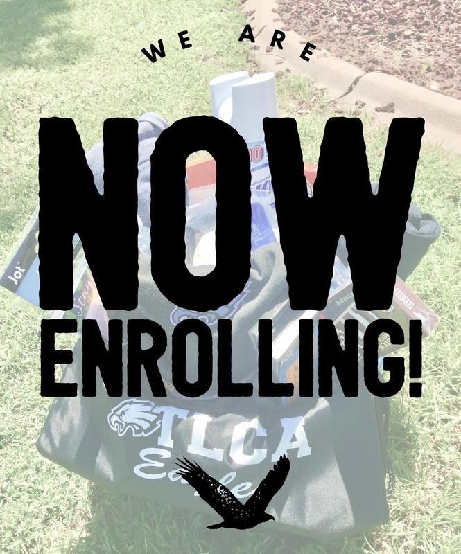 Now Enrolling Contest.jpg