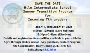 Save the Date Summer Transition.png