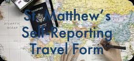 Travelform