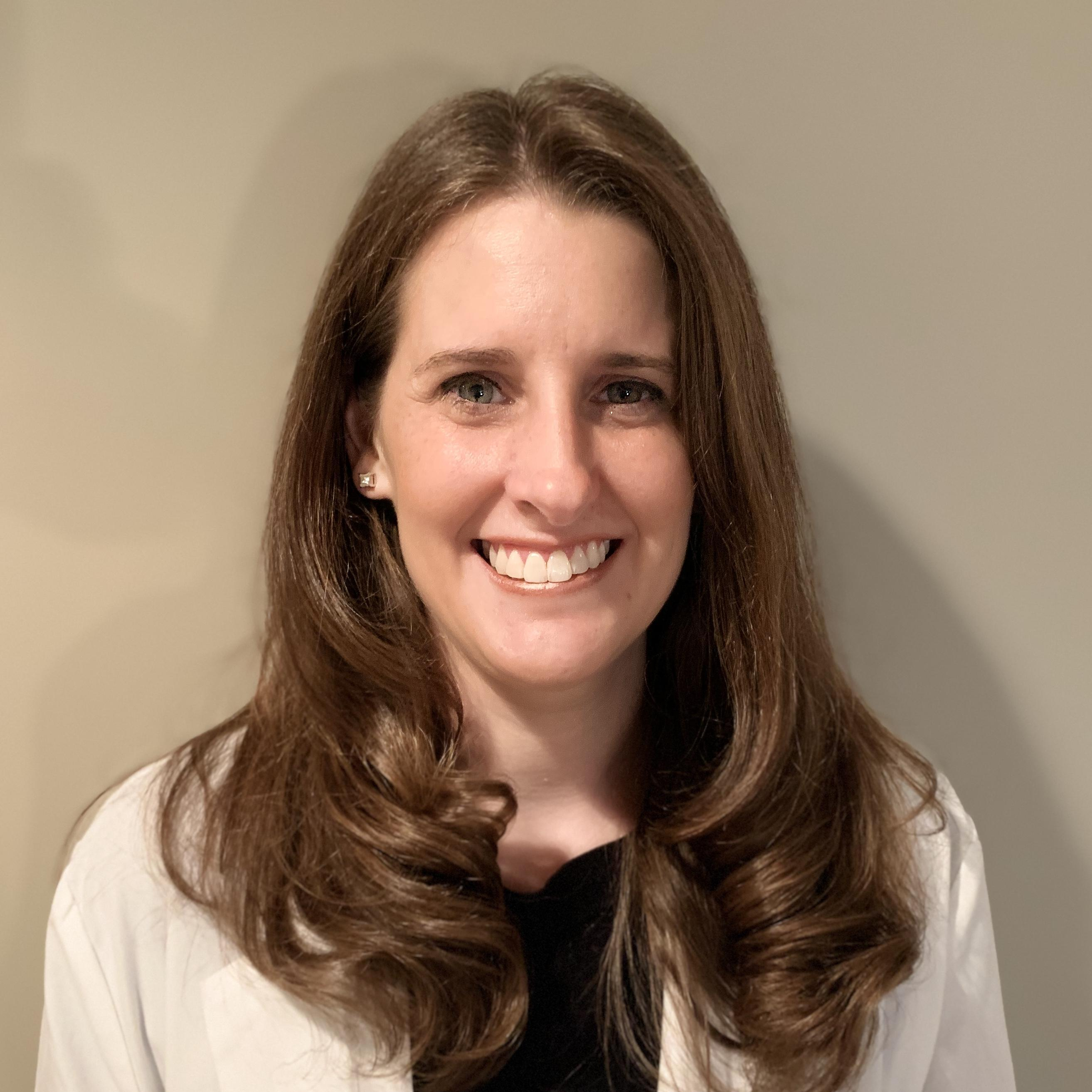Lisa  Gillison, RN, MSN`s profile picture