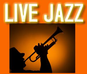 Super Jazz flyer 9-23-18 updated.png