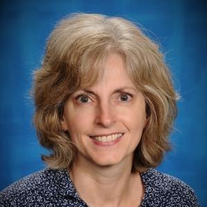 Lorri Kempffer's Profile Photo